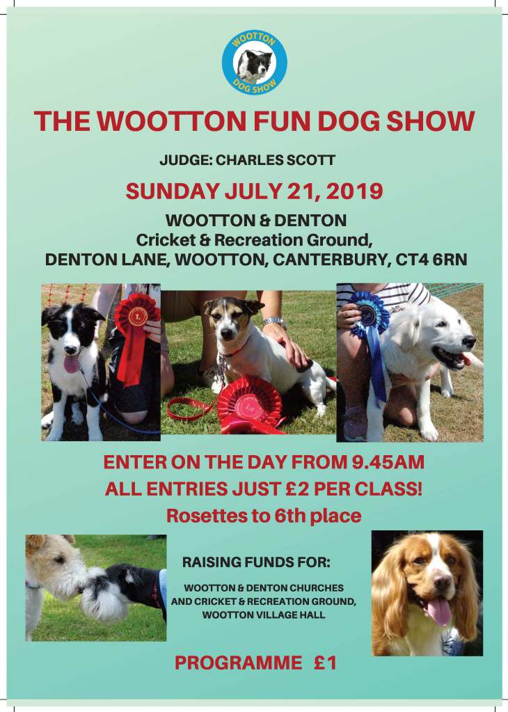 THE WOOTTON FUN DOG SHOW PROGRAMME 2019_Page_1
